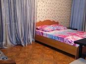 Квартиры,  Самарская область Самара, цена 1 300 рублей/день, Фото