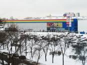 Квартиры,  Санкт-Петербург Другое, цена 37 000 рублей/мес., Фото