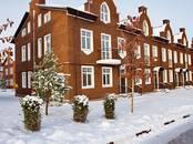 Дома, хозяйства,  Московская область Истринский район, цена 8 750 000 рублей, Фото