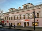 Здания и комплексы,  Москва Новокузнецкая, цена 288 810 790 рублей, Фото