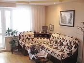 Квартиры,  Калужская область Калуга, Фото