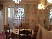 Квартиры,  Самарская область Самара, цена 5 400 000 рублей, Фото