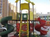 Квартиры,  Московская область Реутов, цена 9 042 800 рублей, Фото