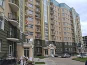 Квартиры,  Московская область Красногорский район, цена 5 200 000 рублей, Фото