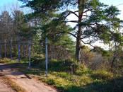 Земля и участки,  Ленинградская область Выборгский район, Фото