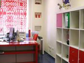 Офисы,  Новосибирская область Новосибирск, цена 17 000 000 рублей, Фото