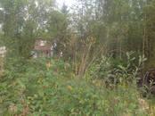 Дома, хозяйства,  Ленинградская область Тосненский район, цена 320 000 рублей, Фото