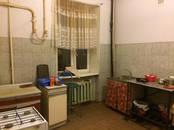 Квартиры,  Санкт-Петербург Кировский з-д, цена 800 000 рублей, Фото