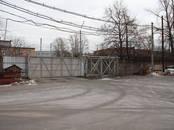 Другое,  Санкт-Петербург Выборгская, цена 571 920 рублей/мес., Фото