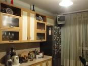Квартиры,  Московская область Пушкино, цена 5 950 000 рублей, Фото