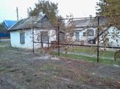 Дома, хозяйства,  Краснодарский край Тимашевск, Фото