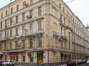 Здания и комплексы,  Москва Парк культуры, цена 100 220 126 рублей, Фото