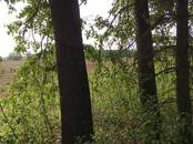 Земля и участки,  Калужская область Другое, цена 1 800 000 рублей, Фото