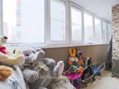 Квартиры,  Ростовскаяобласть Ростов-на-Дону, цена 3 200 000 рублей, Фото