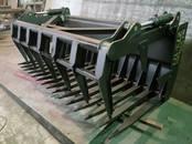 Погрузчики фронтальные, цена 195 000 рублей, Фото