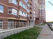 Квартиры,  Московская область Одинцово, цена 5 425 000 рублей, Фото