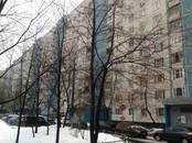 Квартиры,  Москва Молодежная, цена 11 600 000 рублей, Фото