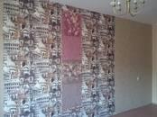 Квартиры,  Ростовскаяобласть Ростов-на-Дону, цена 1 680 000 рублей, Фото