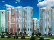 Здания и комплексы,  Москва Другое, цена 31 331 720 рублей, Фото