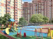 Квартиры,  Московская область Солнечногорский район, цена 1 708 000 рублей, Фото