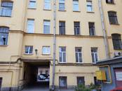 Квартиры,  Санкт-Петербург Лиговский проспект, цена 1 299 000 рублей, Фото