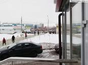 Магазины,  Москва Домодедовская, цена 600 000 рублей/мес., Фото