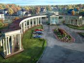 Земля и участки,  Московская область Истринский район, цена 21 950 000 рублей, Фото
