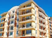 Квартиры,  Краснодарский край Сочи, цена 4 630 000 рублей, Фото