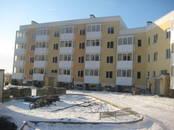 Квартиры,  Московская область Люберецкий район, цена 3 100 000 рублей, Фото