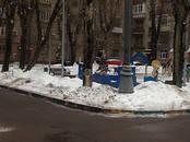 Квартиры,  Москва Варшавская, цена 8 990 000 рублей, Фото