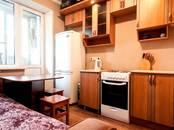 Квартиры,  Санкт-Петербург Пролетарская, цена 25 000 рублей/мес., Фото