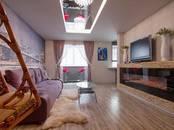 Квартиры,  Пермский край Чайковский, цена 5 000 рублей/мес., Фото