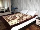 Квартиры,  Тюменскаяобласть Тюмень, цена 11 000 рублей/мес., Фото