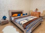 Квартиры,  Санкт-Петербург Гостиный двор, цена 15 000 рублей/мес., Фото