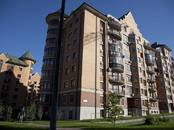Квартиры,  Московская область Химки, цена 1 970 000 рублей, Фото