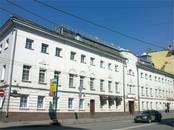Здания и комплексы,  Москва Кропоткинская, цена 199 641 319 рублей, Фото