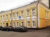 Здания и комплексы,  Москва Тверская, цена 1 999 830 рублей/мес., Фото