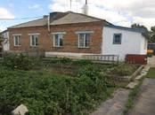 Дома, хозяйства,  Новосибирская область Колывань, цена 3 600 000 рублей, Фото