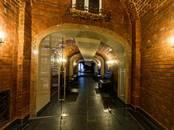 Рестораны, кафе, столовые,  Москва Красные Ворота, цена 449 983 рублей/мес., Фото