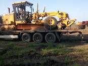 Перевозка грузов и людей Крупногабаритные грузоперевозки, цена 25 р., Фото