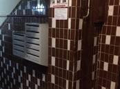 Квартиры,  Москва Деловой центр, цена 2 650 000 рублей, Фото
