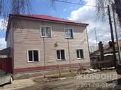 Дома, хозяйства,  Новосибирская область Новосибирск, цена 6 450 000 рублей, Фото