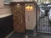 Офисы,  Москва Маяковская, цена 130 000 рублей/мес., Фото