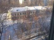 Квартиры,  Москва Новогиреево, цена 16 000 рублей/мес., Фото