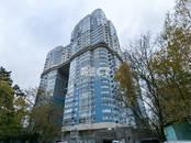 Квартиры,  Москва Щукинская, цена 45 000 000 рублей, Фото