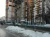 Квартиры,  Москва Аннино, цена 4 625 700 рублей, Фото
