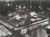 Квартиры,  Московская область Мытищи, цена 4 300 000 рублей, Фото