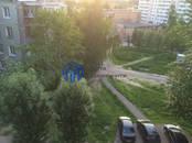 Квартиры,  Московская область Дзержинский, цена 4 500 000 рублей, Фото