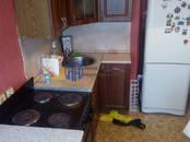 Квартиры,  Москва Автозаводская, цена 30 000 рублей/мес., Фото