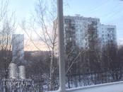 Квартиры,  Москва Теплый стан, цена 4 450 000 рублей, Фото